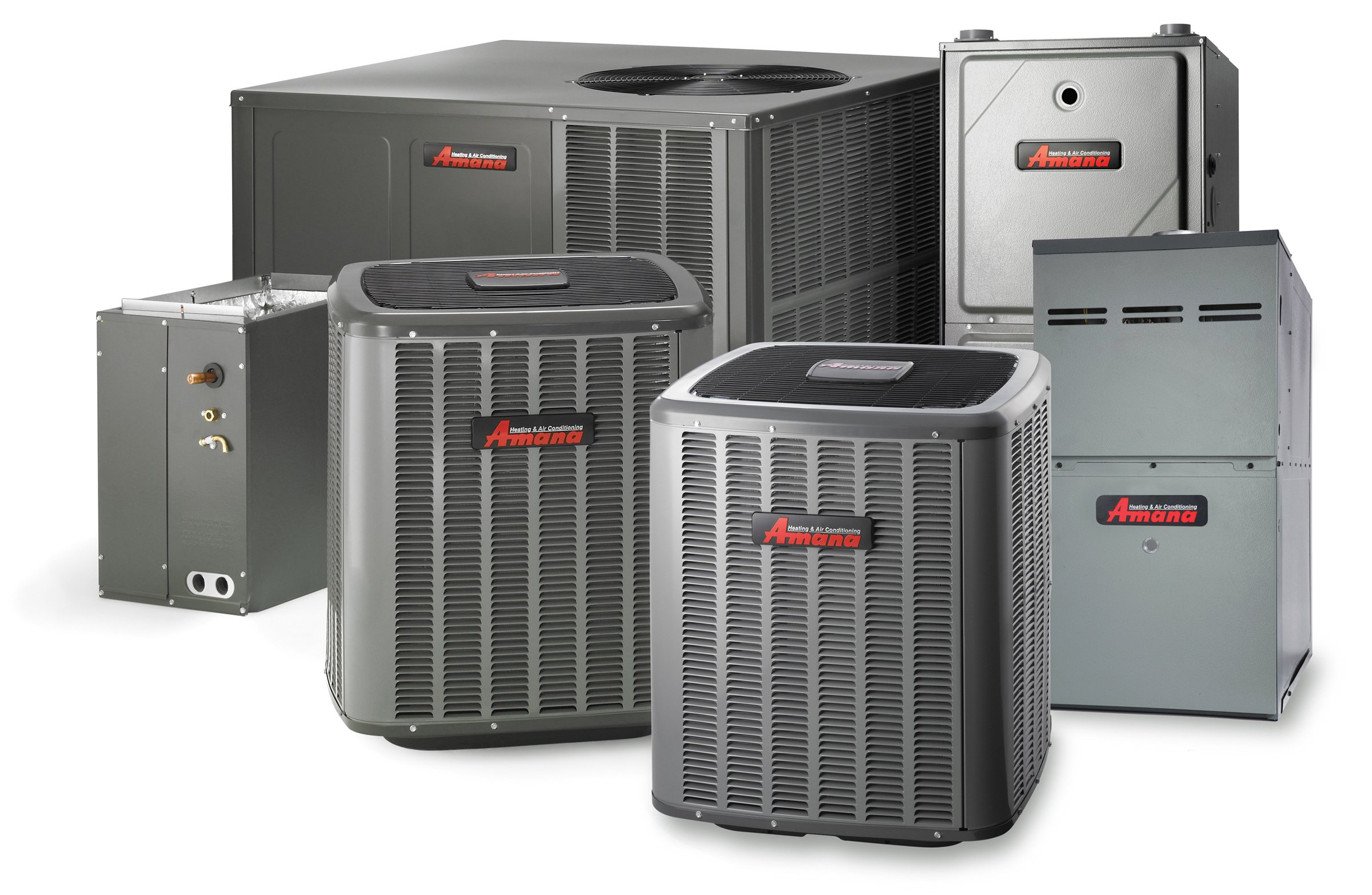 Luxaire Air Conditioner Reviews Zef Jam