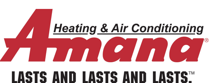 Products West Chester Heating Amp Air Conditioning